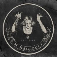hag_cult