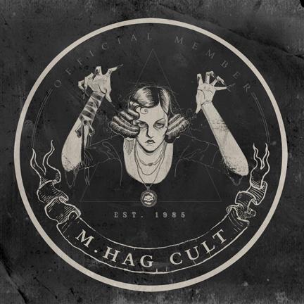 Hag Cult!