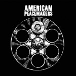 american_peacemakers_cover