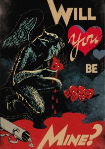 valentine_final_flyer