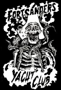fsyc_hagcult_ink