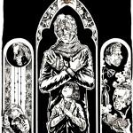 a_resurrection_fersner_final