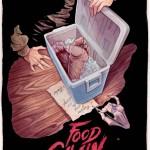 food_chain_web-01
