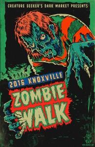 zombie_walk_web